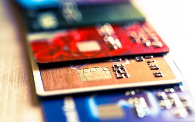 Chinese jailed for using fake credit cards