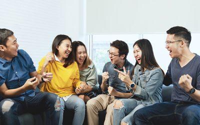 Usapang Pinoy sa UAE: Top Phrases UAE-based Filipinos use the most