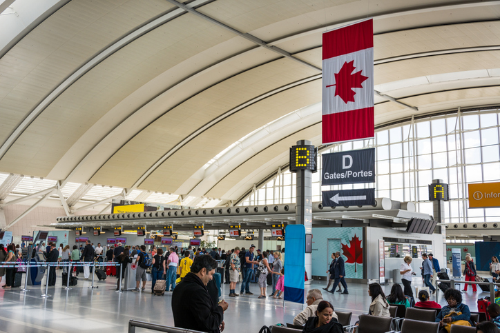 Canada offers jobs for 2,000 Filipinos with Php80,000-300,000 salary