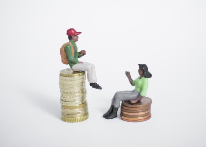 Many Filipino netizens choose salary over job happiness – survey