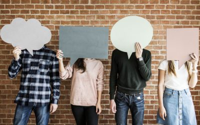 Pinoy Speak 101: Gen X and Millennials' slang