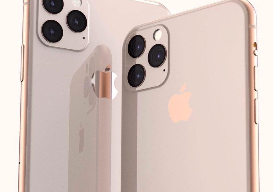 'Next level selfie': Apple wants to own trademark of 'slofie'