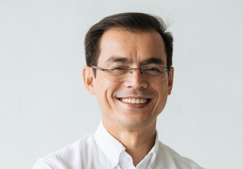 Former Manila Mayor Erap Estrada to Isko Moreno: Hungry stomach knows no law