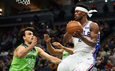 NBA bans 'ninja-style' headgear