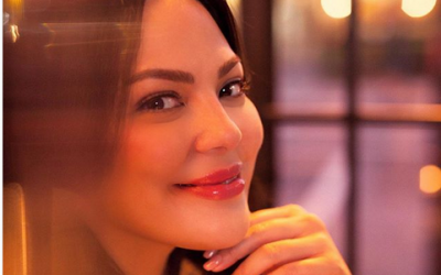 'Madam Auring?': KC Concepcion fires back at bashers