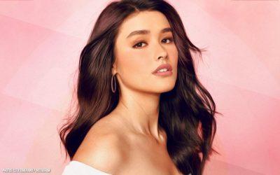 Liza Soberano apologizes for 'black face' issue