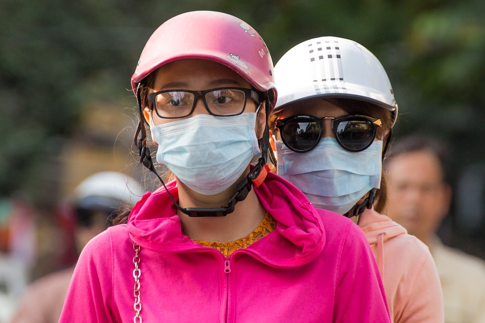 Prices of face masks should remain stable- DOH