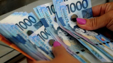 Photo of Up to Php100,000 loan w/o interest available for OFWs who lost jobs in pandemic