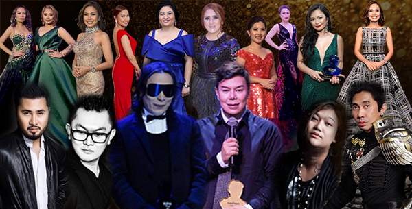 Internationally renowned Filipino designers to showcase awe-inspiring gowns for TFT Awards 2019