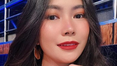 Photo of Yeng Constantino misses social media after Siargao controversy