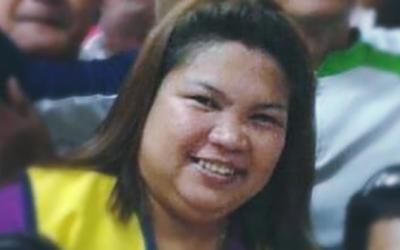 Manila's 'drug queen' loses US visa, PH working on her deportation