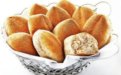 "Bakery in Kamuning kicks off celebration of ""World Pandesal Day"""