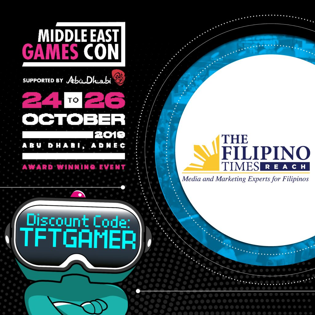 Get Discounts On Your Purchase Of Games Con Tickets With