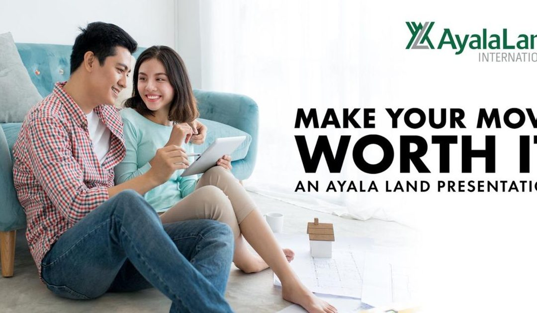 Ayala Land to guide Filipinos in the UAE on investing in the Philippines