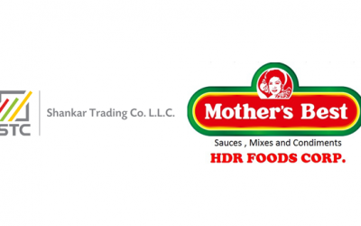 Savor Philippines' finest flavors with Mother's Best