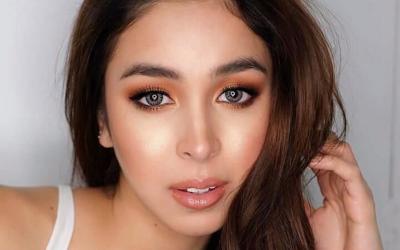 Julia Barretto on heartbreaker tag: 'Ako yung palaging nasasaktan'