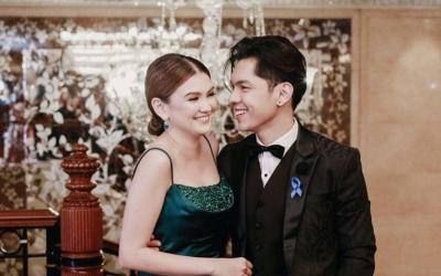 Pinaasa: Carlo Aquino admits giving false hopes to Angelica Panganiban