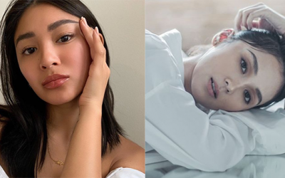 'Flop or High Gross?': Did Nadine Lustre's father accuse Kathryn of breaking JaDine apart?