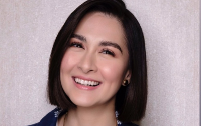 Marian Rivera on traffic comment: 'Hindi po ako super rich'
