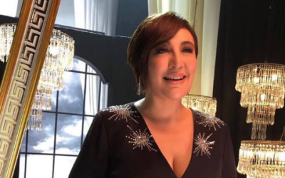Sharon Cuneta experienced shopping 'discrimination' in Hong Kong thrice