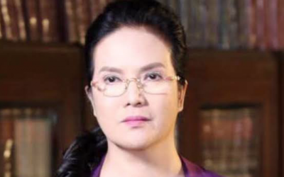 PAO: Foreigners who manage recruitment agencies in Philippines risk 'serious' offense