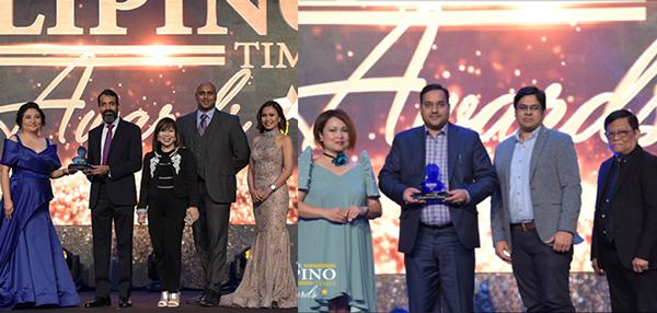 TFT Awards amplifies reach towards Filipino markets