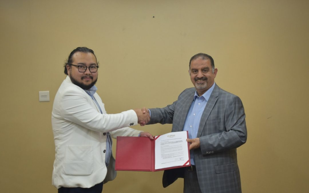 UAE Exchange collaborates with The Filipino Times for community outreach program