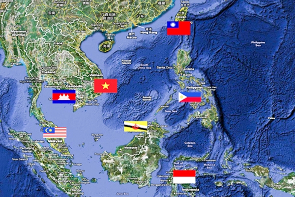 DFA says Asean, China trying their best to meet 2021 sea code deadline