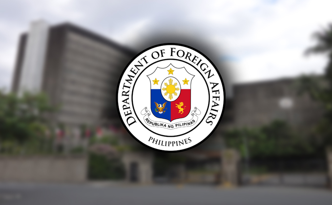 DFA to hold job fair for repatriated construction workers from Saudi Arabia