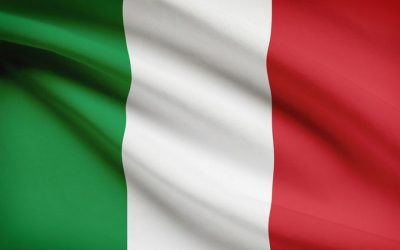 19 Filipinos injured in road accident in Italy