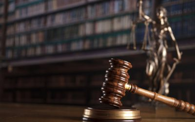 Abu Dhabi Court upholds death sentence to two men guilty of raping, killing a woman