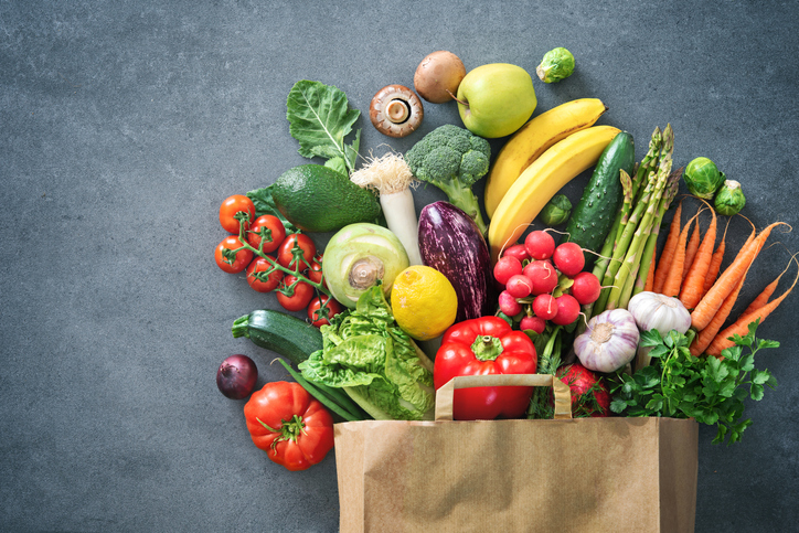 Did you know? Annual food waste per UAE resident pegged at 197 kg