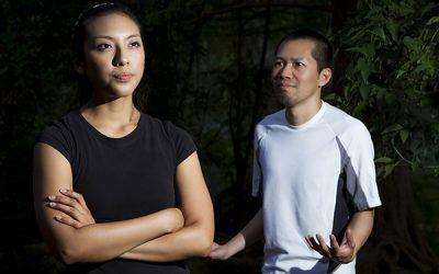 OFW on cheating partner: 'Mas naawa na ako sa sarili ko'