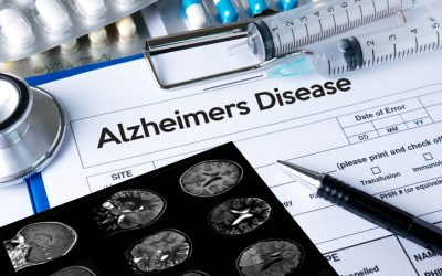 Groundbreaking drug hopes to slow Alzheimer's disease