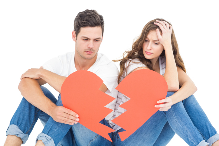 Broken relationships among OFW spouses now becoming a trend