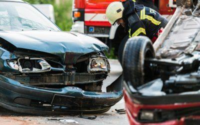 DFA says no Pinoy reported among bus crash victims in Saudi Arabia