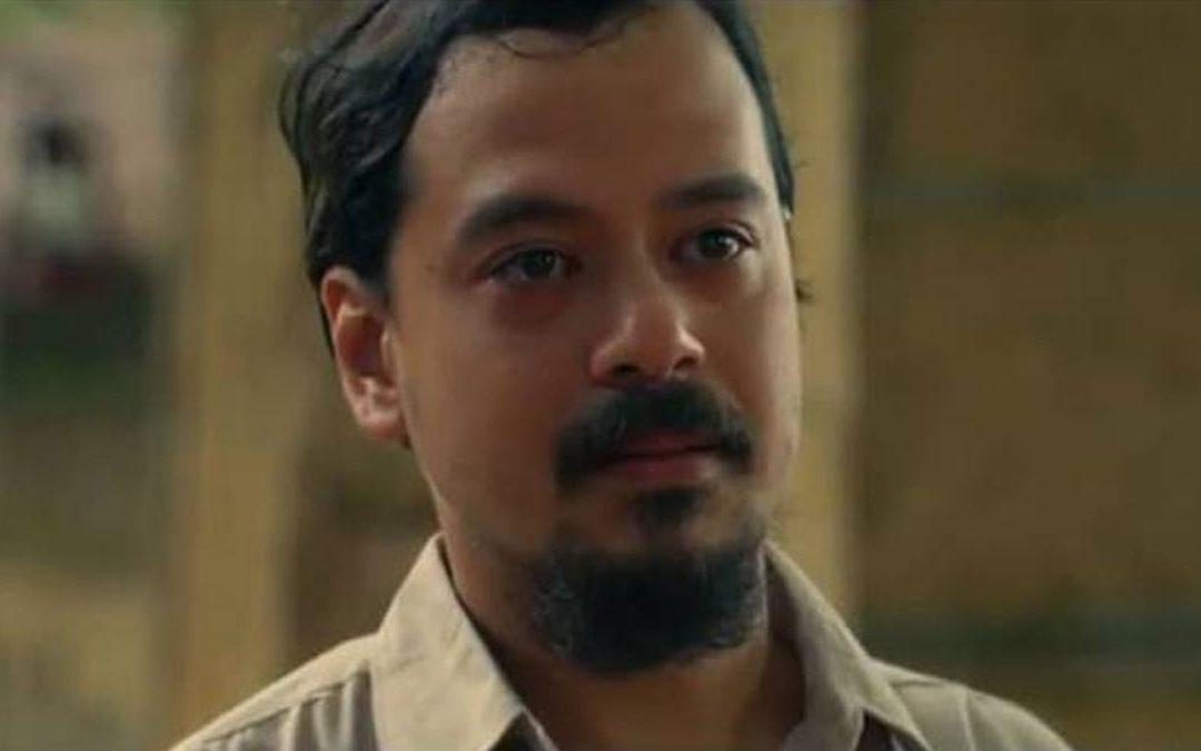 'Special participation' Producer clarifies role of John Lloyd Cruz in 'Culion'