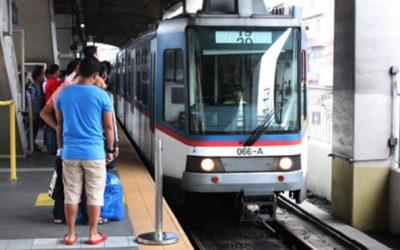 MRT-3 not extending operating hours during Christmas season
