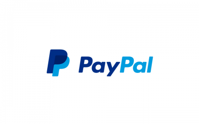 Paypal to hire additional 1,000 people in its workforce in PH