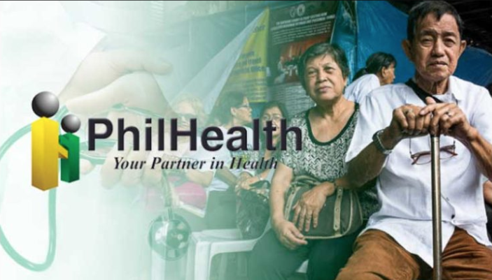 PhilHealth clarifies over PHP8000 price for COVID-19 test kits