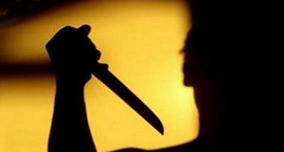 Man repeatedly stabs friend to death in UAE restaurant