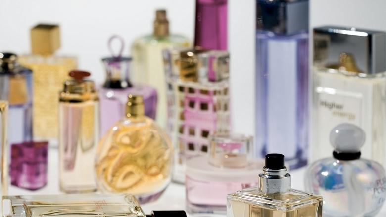 UAE authorities seize 119K fake perfumes worth Dh33 million
