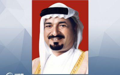 Six orphans get full financial, social support from Ajman Ruler