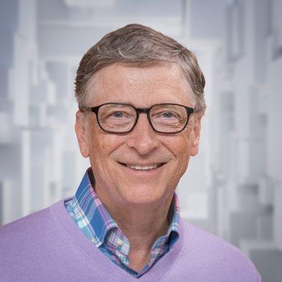 Bill Gates regains title of world's richest person