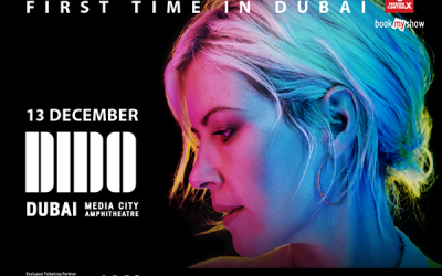 Fast Facts about DIDO