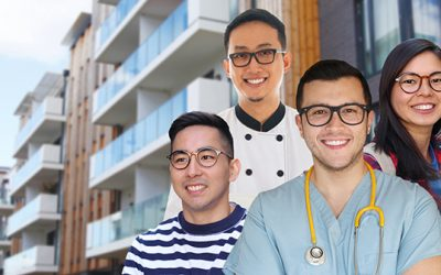 Owning a condo in your 20s? Here's how young OFWs did it!