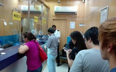 OFWs told: Save, Invest your remittances