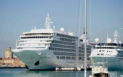 Filipina sentenced to 8 years in jail for Dh13.6M fraud from cruise company