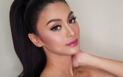 Philippines enters Miss International 2019 Top 8