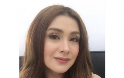 Carla Abellana rushed to hospital in Japan